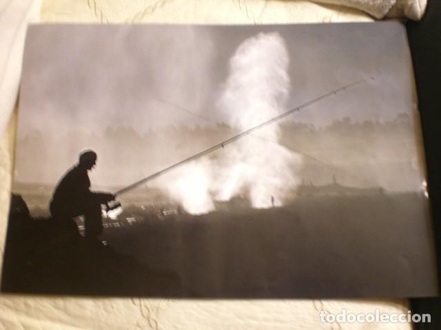 Carteles de Turismo: Láminas fotográficas de Asturias - Foto 7 - 57530901