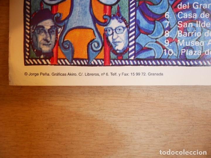 Carteles de Turismo: Cartel de Sevilla - Foto 5 - 175789918