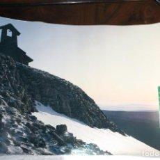 Carteles de Turismo: POSTER TURISTICO DE NAVARRA. Lote 197227261