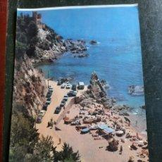 Carteles de Turismo: FOTO LAMINA, CARTEL COSTA BRAVA, GRAN FORMATO¡. Lote 286431618