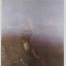 Plakate - CARTEL EXPO. HOMENAJE EUGENIO D'ORS.1981.SANTILLANA MAR - 34920935