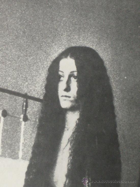 Carteles: JOVEN CUIDADO CON LOS PELIGROS DE LA CARNE... CARTEL Nº 633 PACO GAMEZ. MACHETE POSTERS 1977 - Foto 2 - 38218612