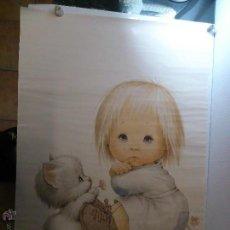 Posters - poster infantil - 40962257