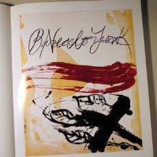 Carteles: 12 CARTELLS EDITATS PER L'AJUNTAMENT DE BARCELONA. NADAL DE 1987 (11 CARTELLS). Lote 38466411