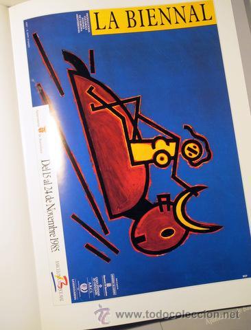 Carteles: 12 CARTELLS EDITATS PER L'AJUNTAMENT DE BARCELONA. Nadal de 1987 (11 cartells) - Foto 4 - 38466411