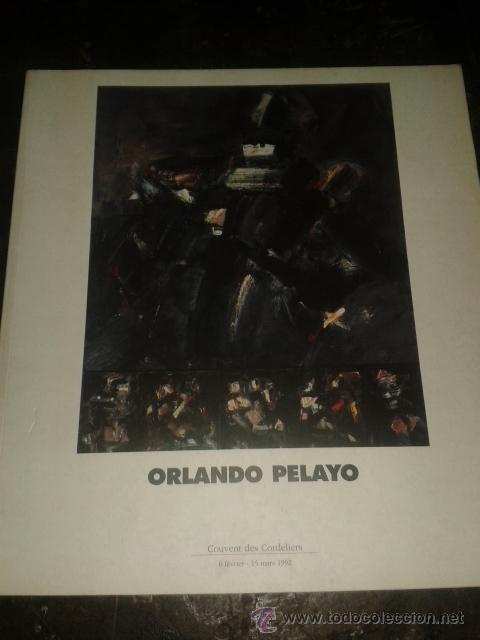 Carteles: catálogo de la exposición - Foto 2 - 51044623