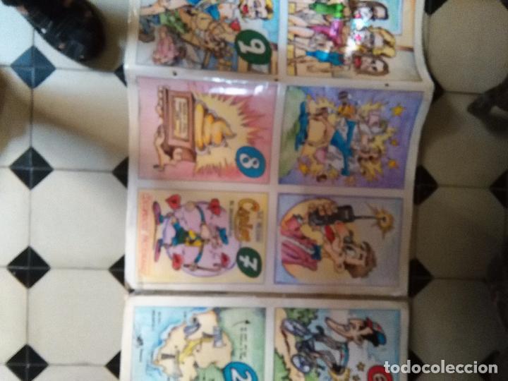 Carteles: 180 x 60 cm gran cartel romancero de cadiz carnaval , esta noche cruzamos el guadalete - Foto 4 - 88951768