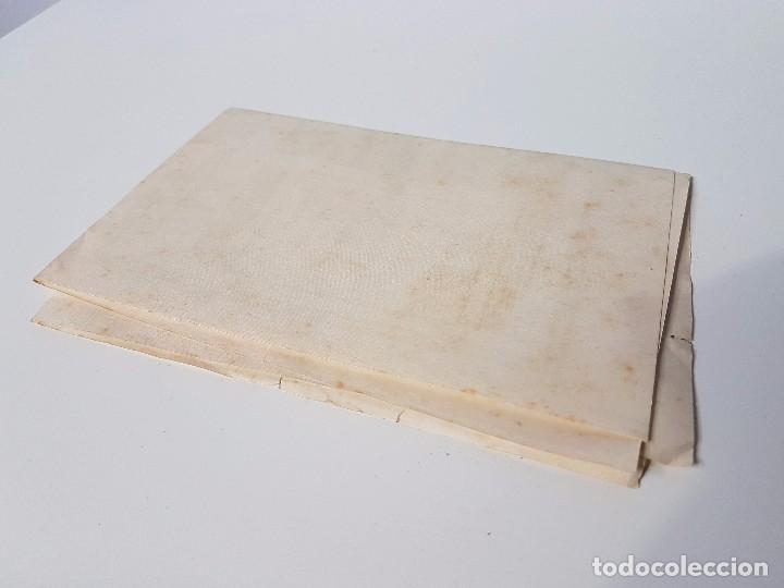Carteles: COPLAS DEL BENAVENTURAT CAVALLER Y MÁRTIR SANT SEBASTIÁ ( PALAFRUGELL ) - Foto 6 - 99744207