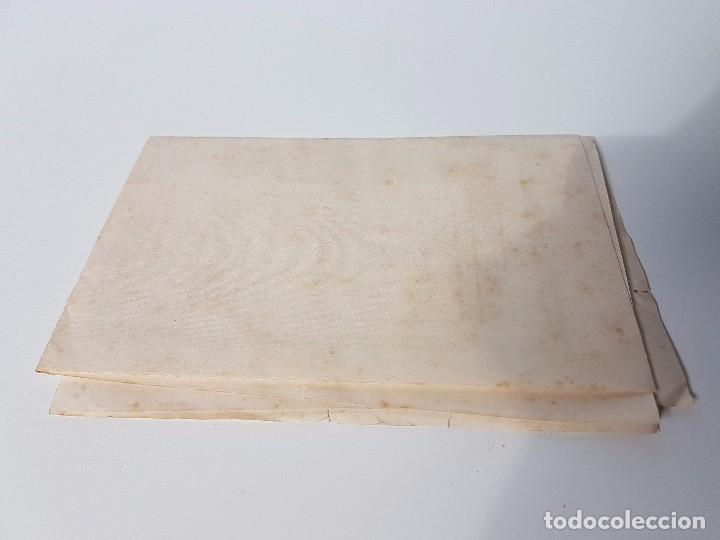 Carteles: COPLAS DEL BENAVENTURAT CAVALLER Y MÁRTIR SANT SEBASTIÁ ( PALAFRUGELL ) - Foto 7 - 99744207