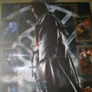 Carteles: POSTER HELLBOY. Lote 105386923