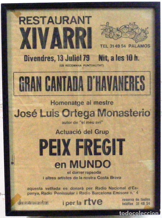 Resultado de imagen de José Luis Ortega Monasterio