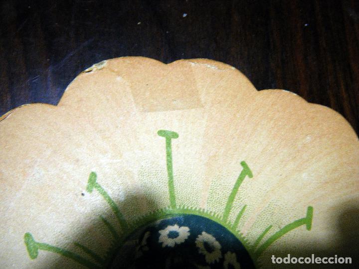 Carteles: Pay pay Publicidad Enid Bennett Comercio Pastrana - Foto 4 - 111640051