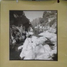 Plakate - CARTEL. POUCLAR. ONTYENT. 2003. VALENCIA. - 155186738