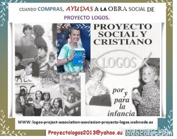 Carteles: MAPA MUNDI DE JUAN DE LA COSA. REDUCCIÓN DEL ORIGINAL. 1935 - Foto 2 - 181896026