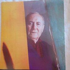 Carteles: MIRÓ-MALLORCA. Lote 195268393