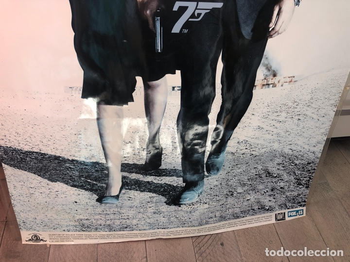 Carteles: Poster - Foto 3 - 196272170