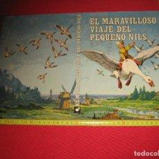 Carteles: 18 LAMINAS DE PORTADAS DE LIBROS. Lote 197802563