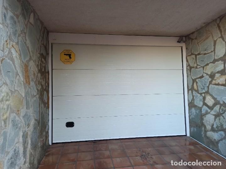 Carteles: Exclusivo cartel metacrilato hogar protegido. - Foto 2 - 220632885
