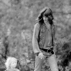 Affiches: 1967 HIPPIE POSTER TONI RIERA FOTÓGRAFO. Lote 278819553