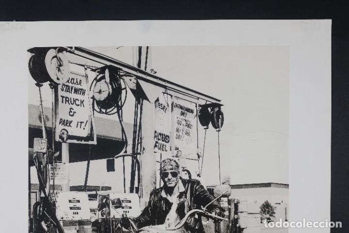 Carteles: Cartel grant sainsbury Portfolio Gallery - Foto 2 - 270152508
