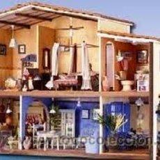 Crea y decora tu casa r stica mediterranea d comprar for Decora tu casa online