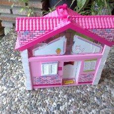 Casas de Muñecas: CASA BARRIGITAS. Lote 35188583