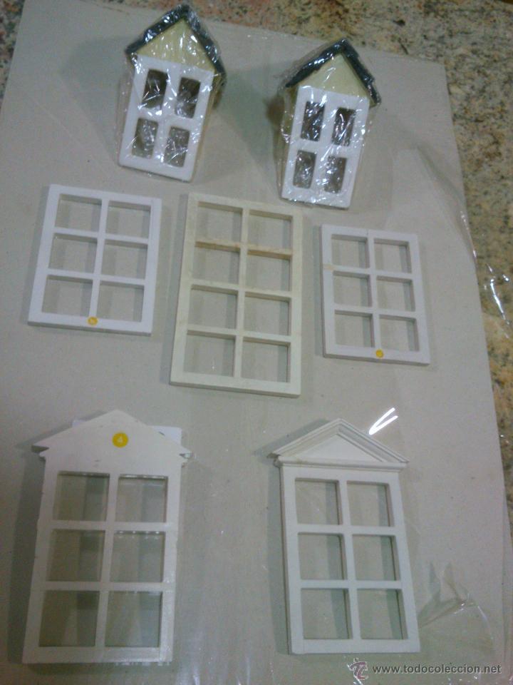 Crea y decora tu casa de mu ecas planeta deag comprar for Crea tu casa 3d