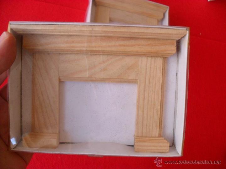 Casas de madera con chimenea chimeneas clasicas valencia for Chimeneas de madera