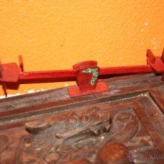 Casas de Muñecas: BALANCIN CASA MUÑECAS VICTORIAN DOLLS . Lote 53240108