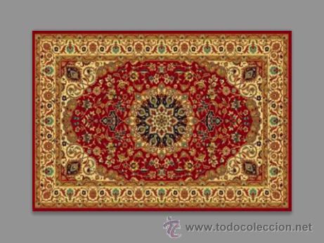 Alfombras para casa alfombras de colores casa para su for Que son las alfombras