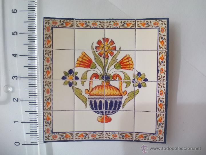 mosaico azulejo o cenefa para decoracin de ca Comprar Casas de