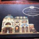 Casas de Muñecas: EXPOSICIÓN DE CASAS DE MUÑECAS Y MINIATURAS III. Lote 63378522
