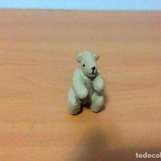 Doll houses - accesorio casa de muñecas osito juguete - 88928500