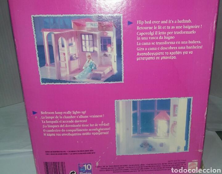 Vasca Da Bagno Barbie : Accessori barbie anni