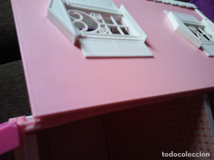 Casas de Muñecas: CASA DE MUÑECAS HELLO KITTY - Foto 2 - 129450931