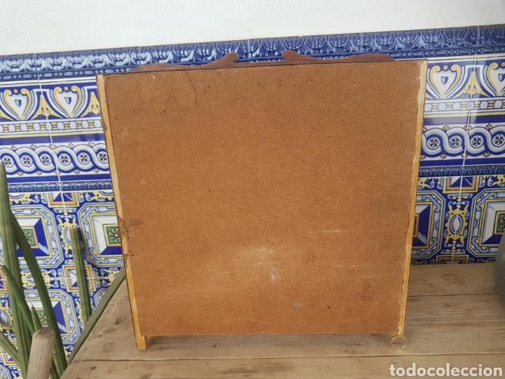 Casas de Muñecas: Armario ropero madera juguete muñecas - Foto 4 - 131071169