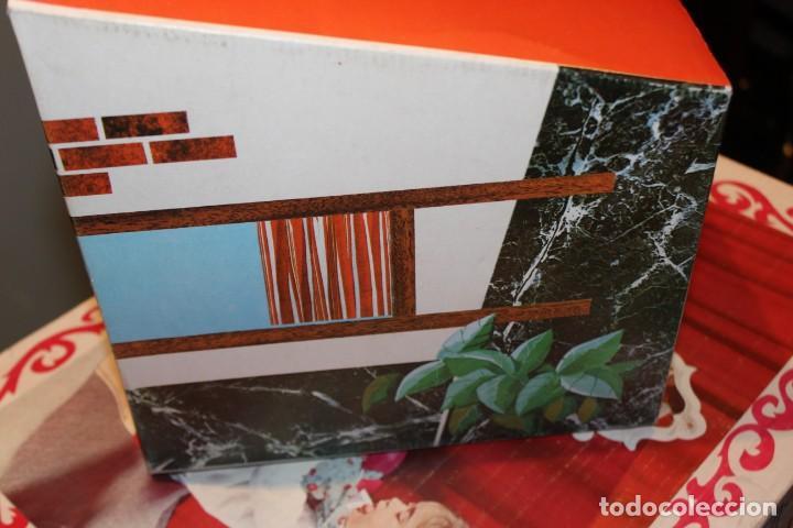 Puppenhäuser: BBB MODULO HABITACION CASA LISSI GUILLEM Y VICEDO - Foto 3 - 136200438
