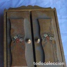 Doll houses - Armario - 150592382