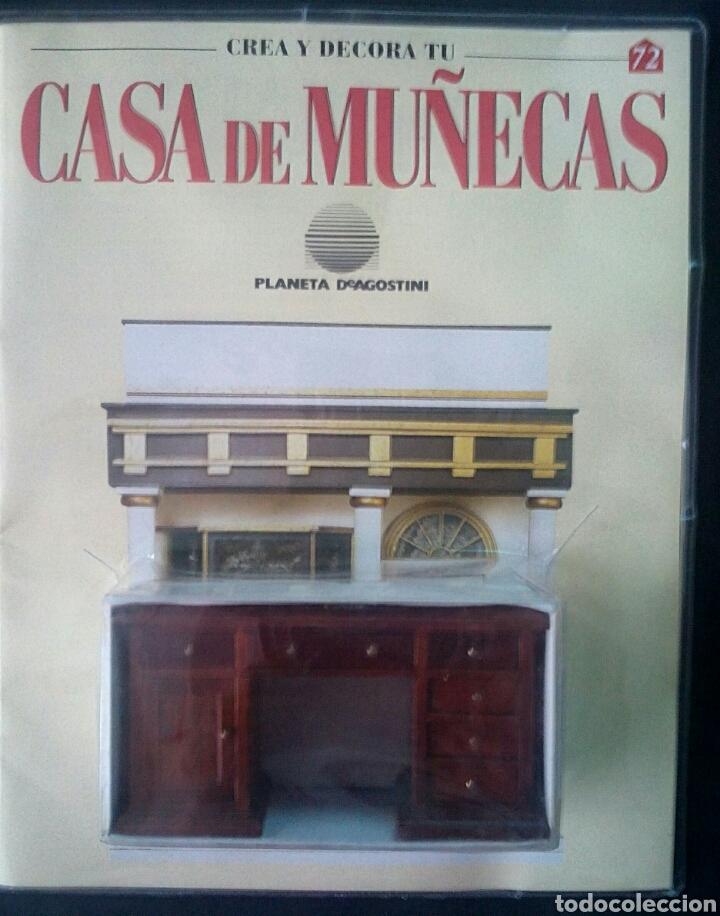 Ctc mesa despacho crea y decora tu casa de vendido - Crea tu casa ...