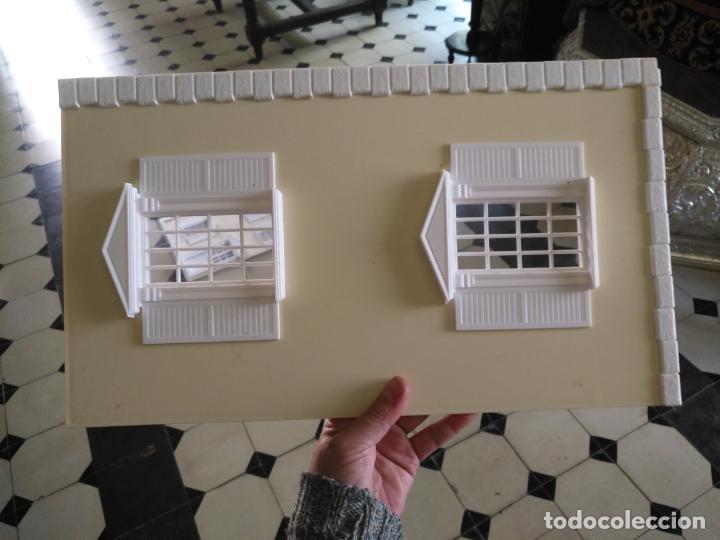 Casas de Muñecas: oportunidad - crea y decora tu gran casa de muñecas dollhouse collectors . original . ver fotos - Foto 21 - 208101583