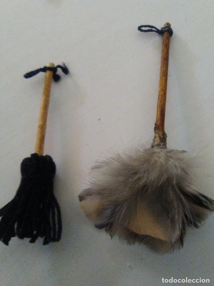Casas de Muñecas: Limpieza en tu casa de muñecas. Estilo victoriano. Escala 1:12 - Foto 2 - 160999790