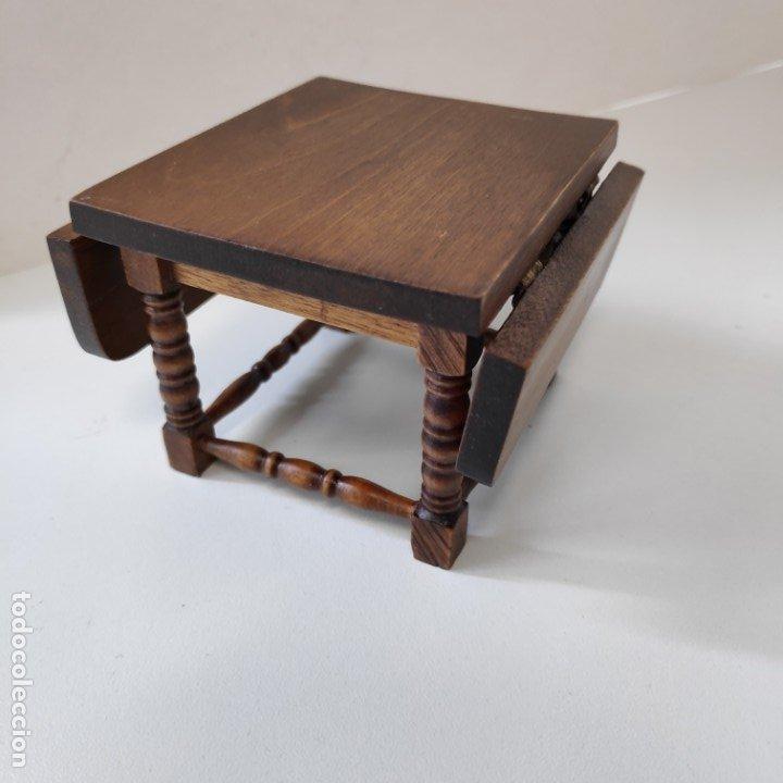 Mesa cocina plegable. color 1 - Sold through Direct Sale ...