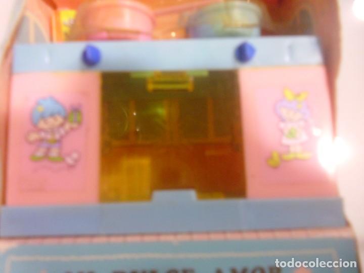 Casas de Muñecas: Cocina de juguete - Foto 3 - 194354060