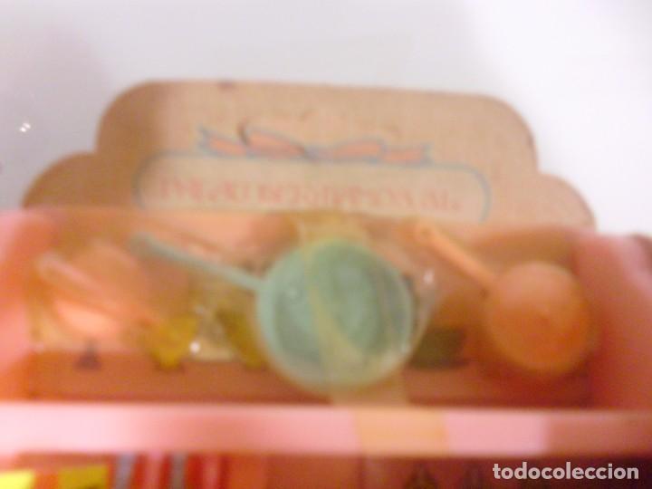 Casas de Muñecas: Cocina de juguete - Foto 4 - 194354060