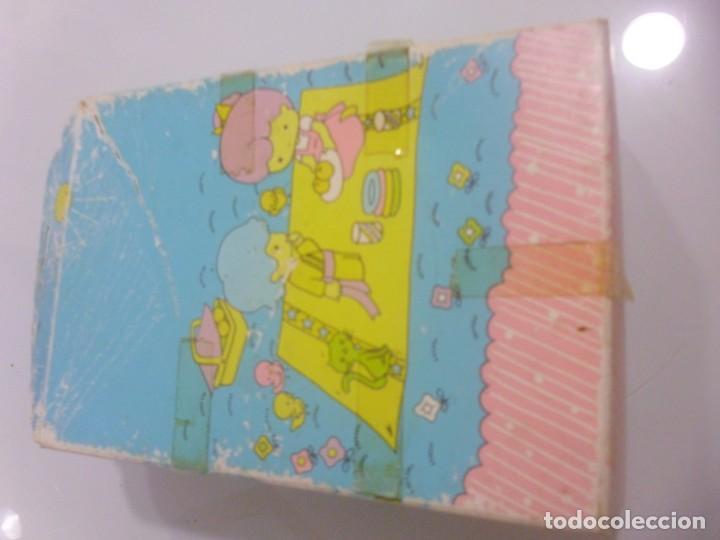 Casas de Muñecas: Cocina de juguete - Foto 5 - 194354060