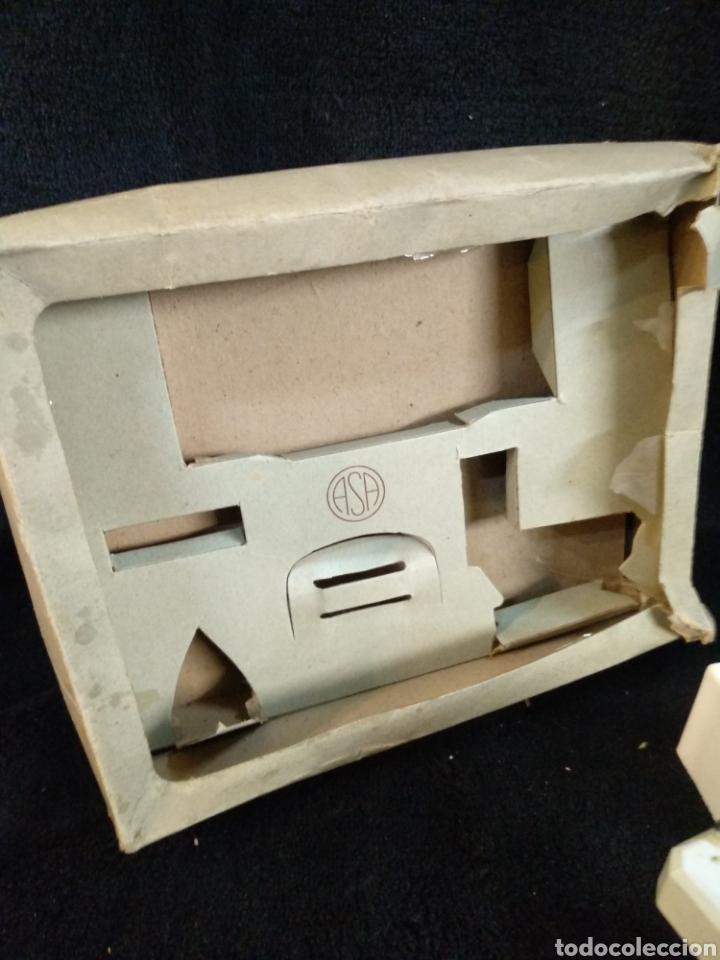 Casas de Muñecas: Antiguo lavabo para casa de muñecas marca ASA - Foto 5 - 227068619