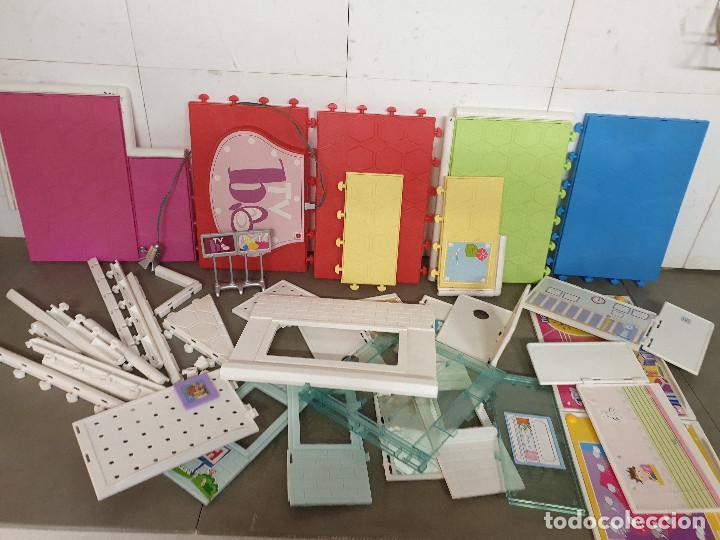 Casas de Muñecas: PIEZAS CASA MUNECAS B TV - Foto 3 - 251436205