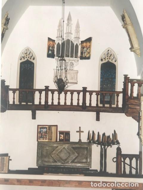 Casas de Muñecas: CASA DE MINIATURAS ESTILO RENACENTISTA - Foto 35 - 254268685