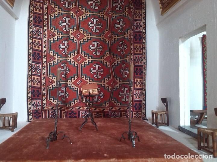 Casas de Muñecas: CASA DE MINIATURAS ESTILO RENACENTISTA - Foto 42 - 254268685