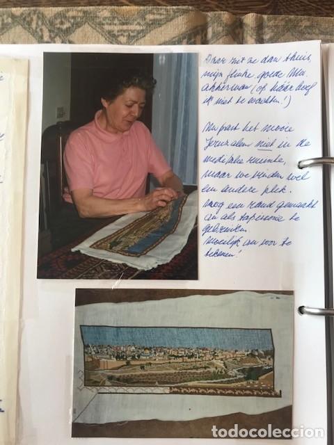 Casas de Muñecas: CASA DE MINIATURAS ESTILO RENACENTISTA - Foto 91 - 254268685